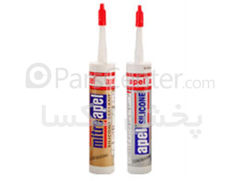 چسب آکواریوم میتراپل - محصولات چسب سیلیکون در پارس سنترچسب آکواریوم میتراپل