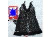 لباس خواب فنردار کد 545 (جعبه دار)