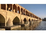 Best Guide to View Isfahan Tourist Attractions