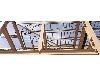 نردبان کابل گالوانیزه گرم 30 سانتیمتر (لدر کابل)