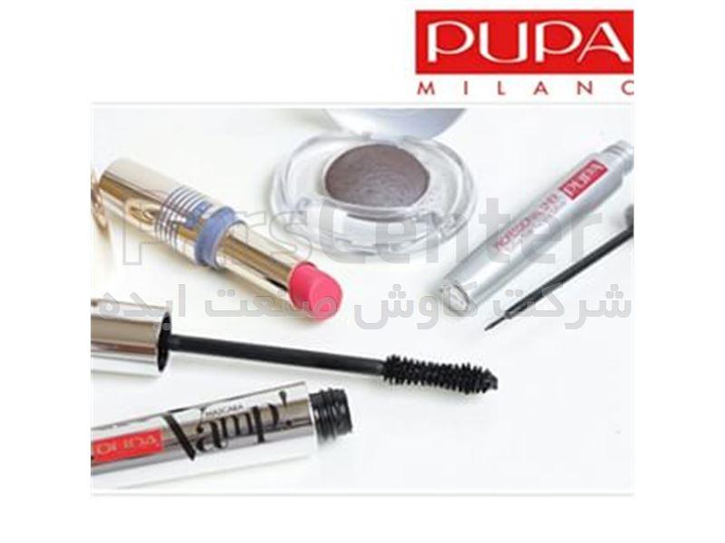 محصولات ارایشی و بهداشتی پوپا ایتالیا