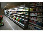 یخچال فروشگاهی - یخچال هایپر مارکت 10