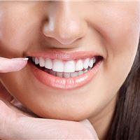 بلیچینگ دندانپزشکی سعادت آباد