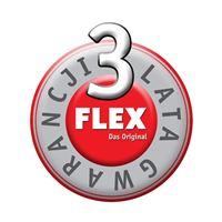 فلکس-FLEX®