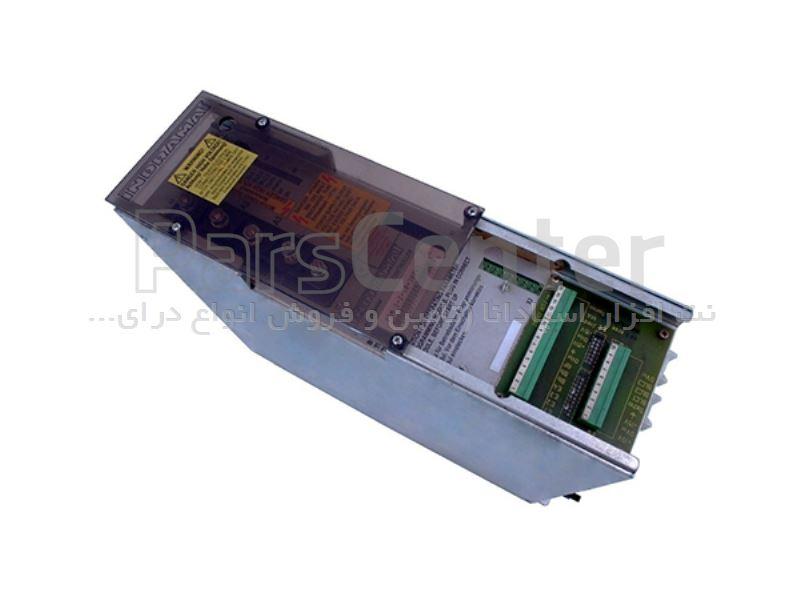 سرودرایو INDRAMAT مدل TDM1.2-100-300-W1