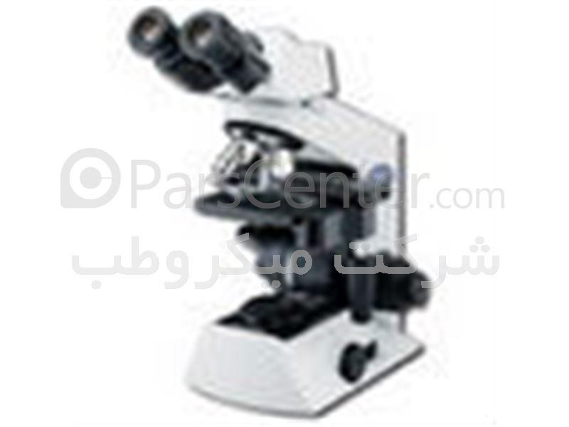 میکروسکوپ Olympus CX21