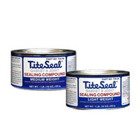 تایت سیل / Tite Seal