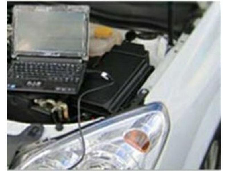 خدمات برق و الکترونیک خودرو نوروز