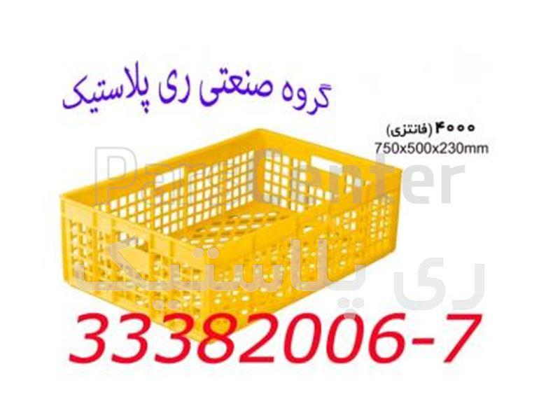 قبول سفارشات تزریق پلاستیک تا وزن 10 کیلوگرم