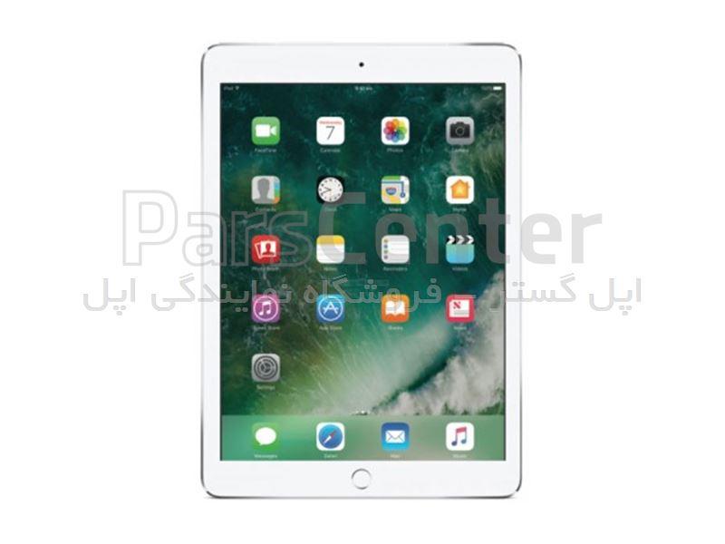آیپد پرو اپل 9.7 اینچ 256 گیگابایت Apple iPad Pro 9.7 Inch 256GB 4G