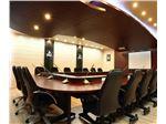 اتاق کنفرانس aq -45 2