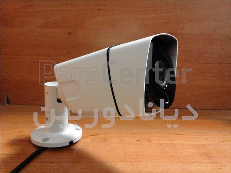 دوربین مداربسته بولت ViewRa 2MP