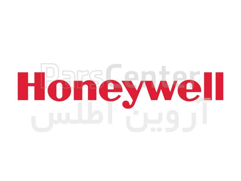 نماینده غیر رسمی شرکت Honeywell control