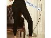 ساق شلواری زنانه200