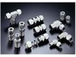 Steel Instrument Fittings