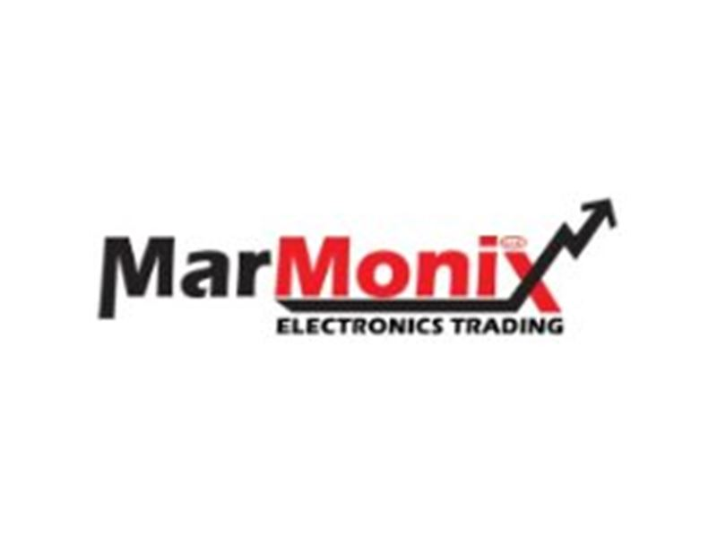 شرکت مارمونیکس