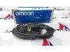 سنسور فتو الکتریک OMRON مدل E3X-A11