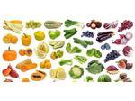 فروش سبزیجات خشک شده(پودر UV دیده)