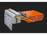 فیدر پنوماتیک سری D مدل DK