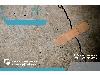مصالح ترمیم و تعمیر بتن کف ، ترمیم کف سازی بتنی و بتن کف کارخانجات، سوله ها و انبارهای بتنی