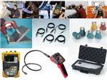 تجهیزات آزمایشگاهی-تجهیزات ازمایشگاه جوش-تجهیزات آزمایشگاه بتن