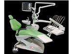 یونیت صندلی دندانپزشکی مدل ST2305