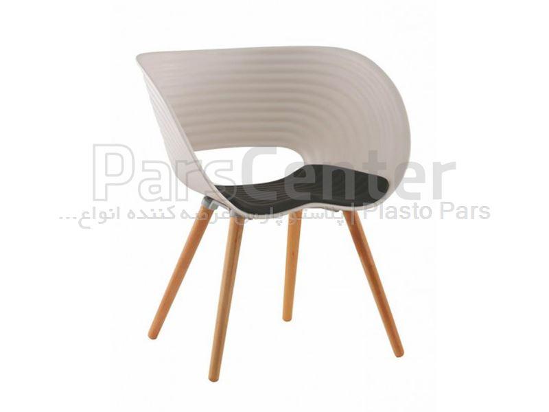 صندلی مدرن کد 111724