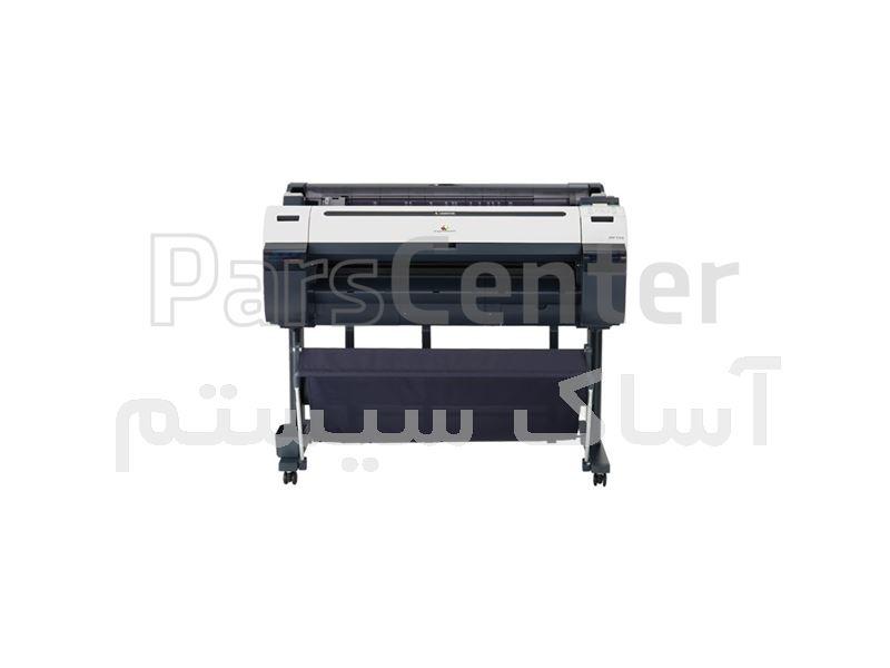 پلاتر کانن ای پی اف 750 | Canon ipf750