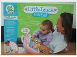 لب تاب اموزشی انگلیسی کودک قیمت مراجعه به  piccotoys.com