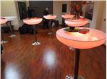 اجاره میز نورانی و سوارز