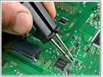 نصب  و تعمیر و  راه اندازی برق ماشین آلات صنعتی