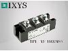 ماژول تریستور دیود آی ایکس وای اس -MCD255-16IO1B
