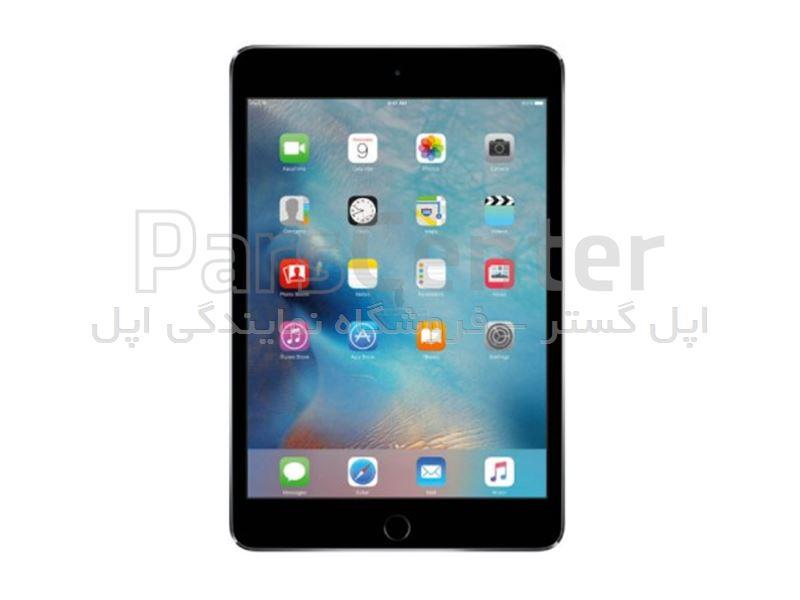 آیپد مینی 4 اپل 7.9 اینچ 64 گیگابایت Apple iPad mini 4 7.9 Inch 64GB 4G