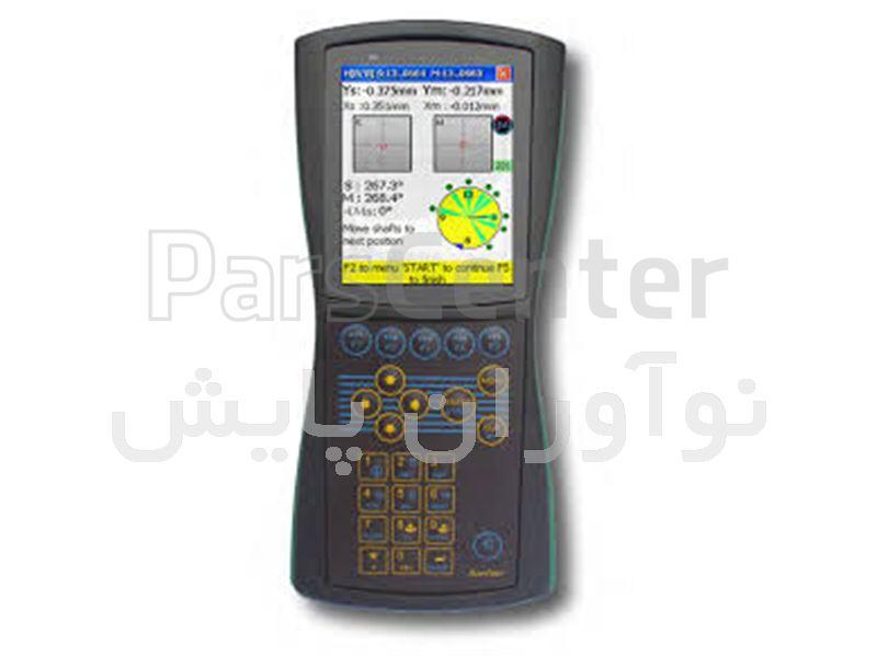 دستگاه الایمنت و همراستاساز Kohtect AVV711
