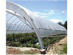 اولین تولیدکننده پوشش گلخانه ای تا عرض 14 متر در خاورمیانه