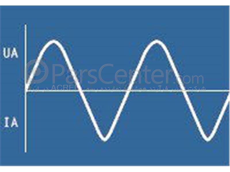 مولتی پاور آنالایزر هارمونیکی Multi Function Power Analyzer