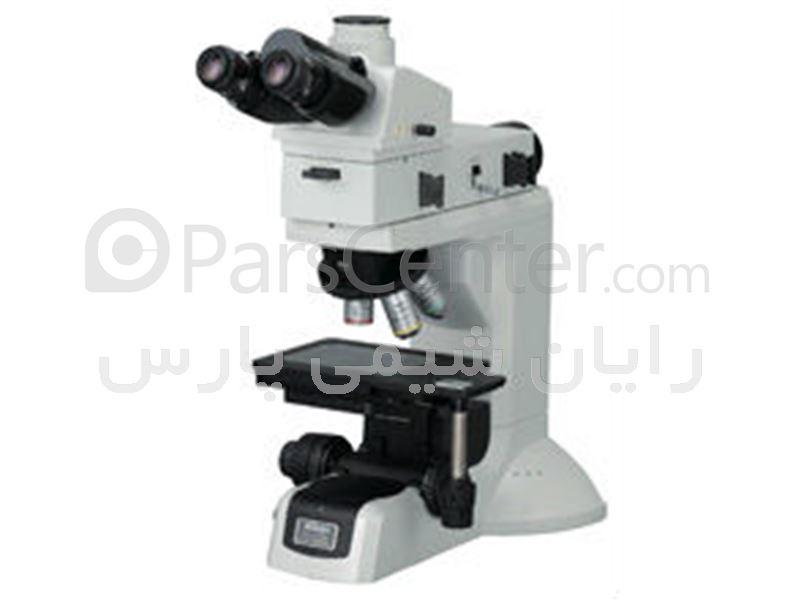 میکروسکوپ ساده ـ میکروسکوپ دو چشمی