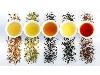 دمنوش گیاهی مؤثر که چربیهایتان را میسوزاند