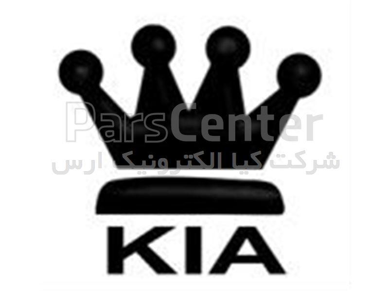 ترازوی فروشگاهی صنعتی 30 کیلوگرم KIA44