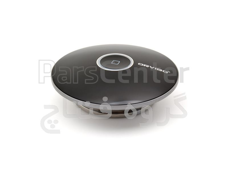 دستگاه کنترل IR هوشمند Zigbee Allone