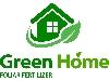 کودهای گرین هوم GREEN HOME FERTILIZERS
