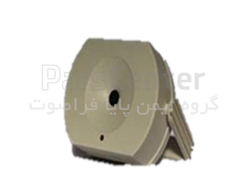 دستگاه التراسونیک دورکننده موش- تضمینی
