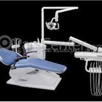 یونیت صندلی ent  و  دندانپزشکی
