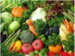 خشک کن سبزی و میوه
