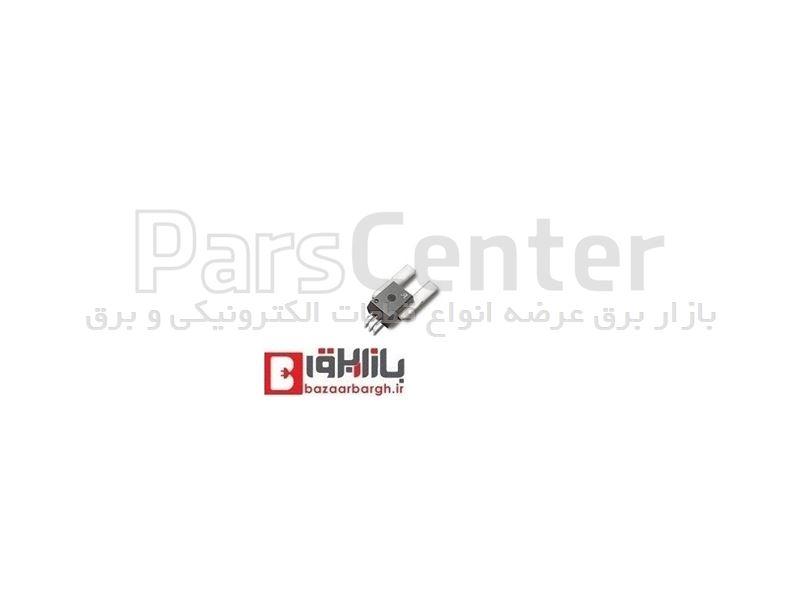 سنسور جریان ACS758-100A
