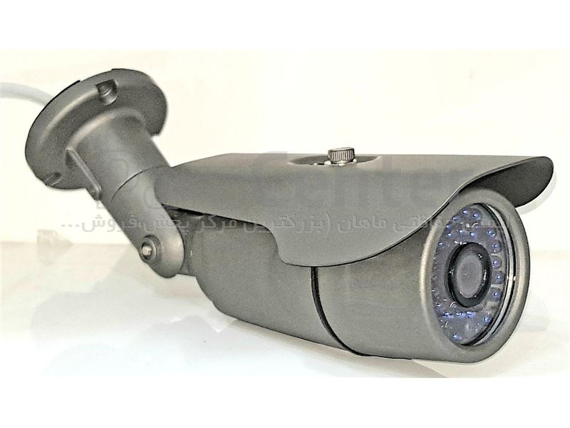 دوربین مداربسته بولت ahd مدل 6318