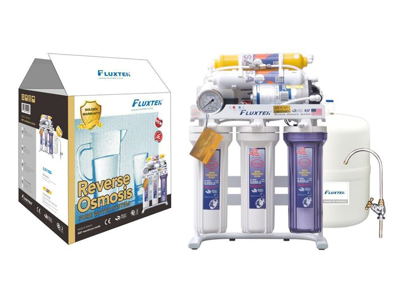 simab air and water purifiers