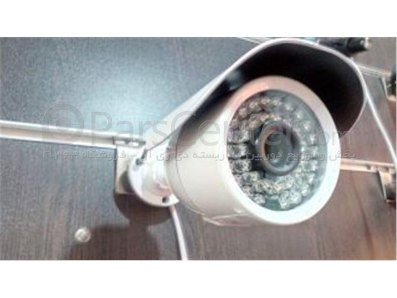 دوربین مداربسته TVL600 مدل SC-503