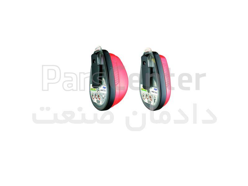 فیلتر ماسک PARAT3000-DRAGER