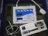 دستگاه pH متر دیجیتال